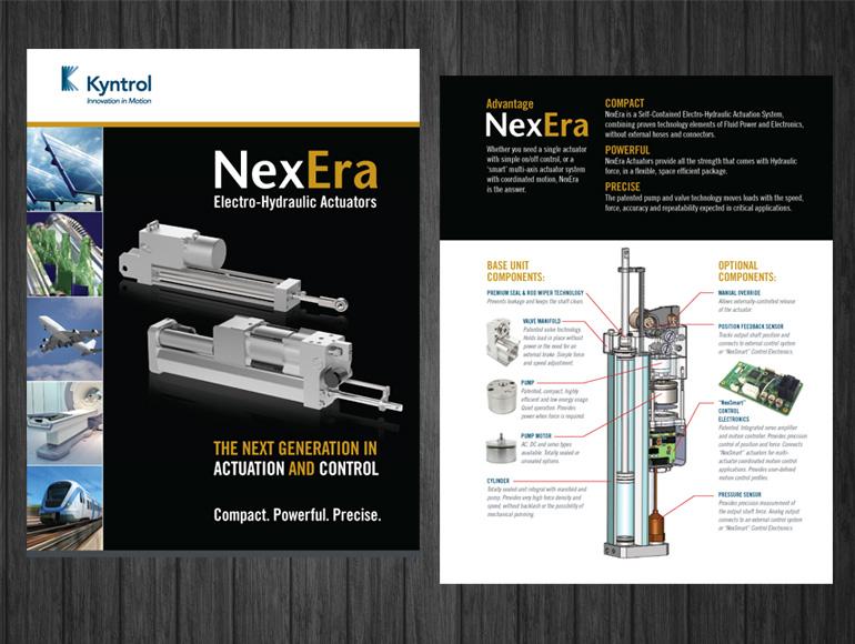 NexEra1