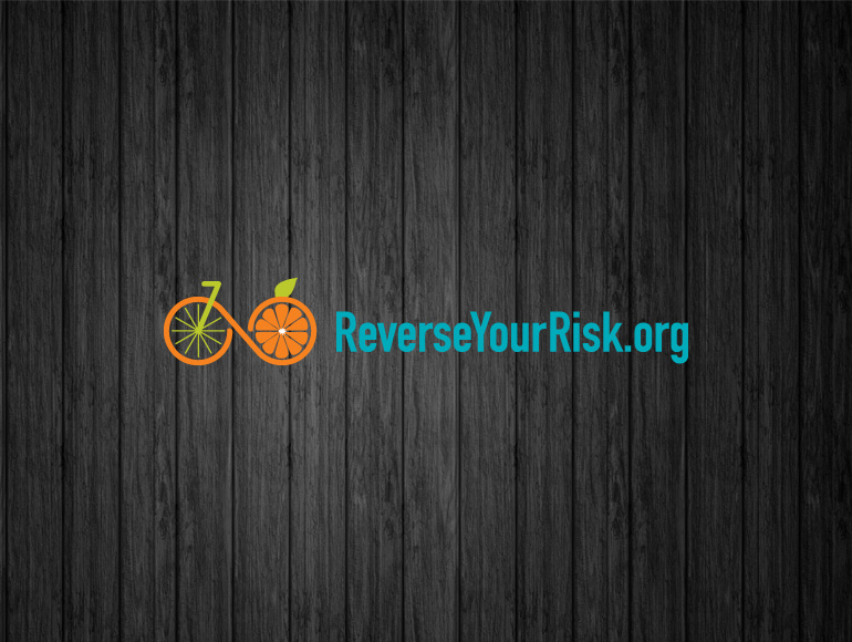 Reverse Your Risk